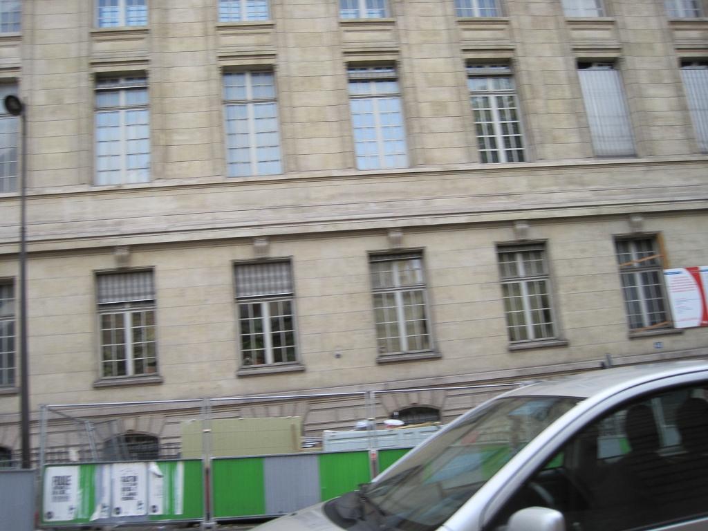 Europe2_2011_07_28_052.jpg