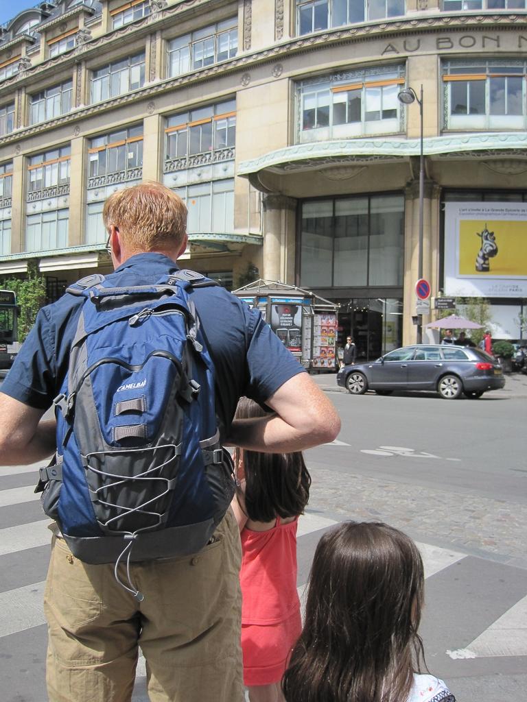 Europe2_2011_07_28_142.jpg