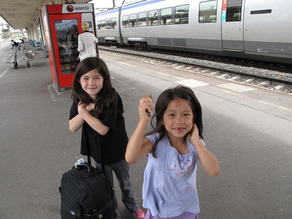 Europe4_2011_07_28_098.jpg