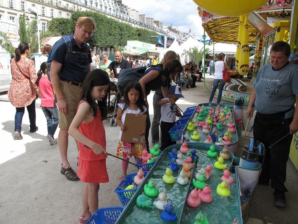 Europe4_2011_07_28_272.jpg