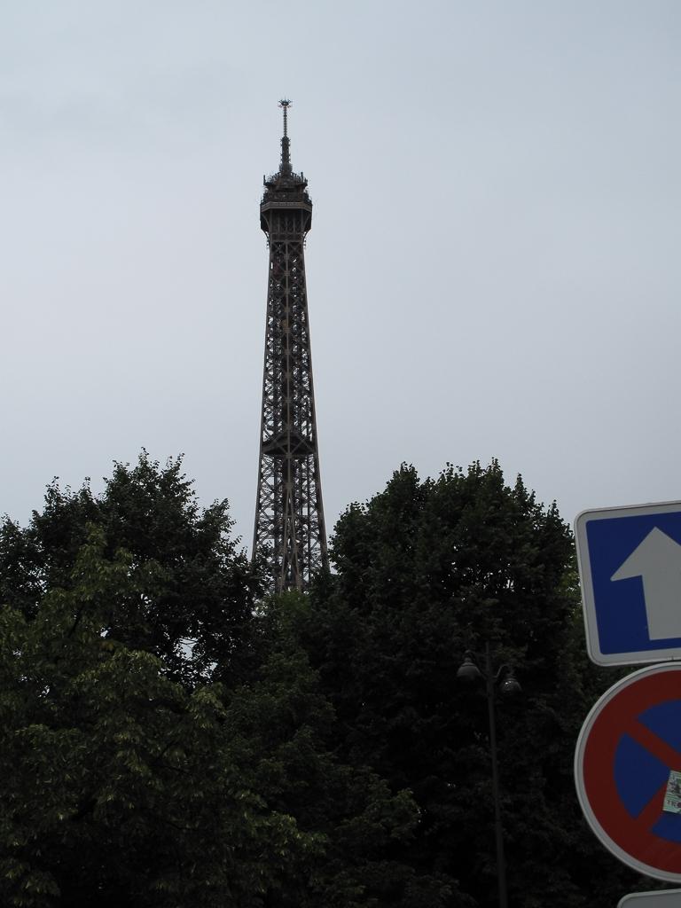 Europe4_2011_07_28_380.jpg