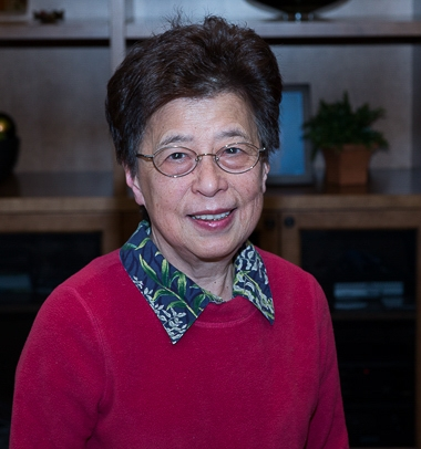 Agnes Chang.jpg