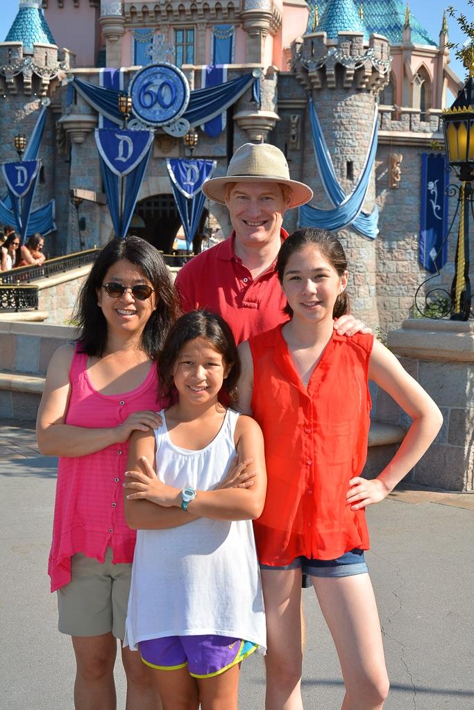 BushChang Disney 2015.jpg