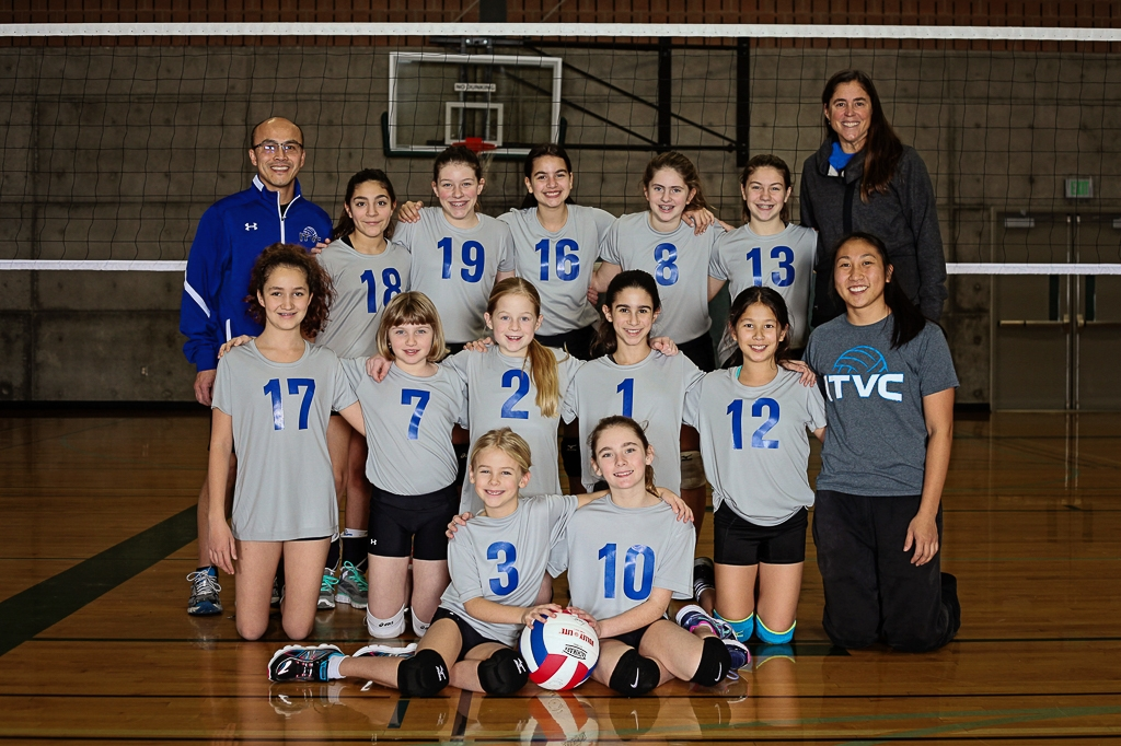 ITVC 12 Blue.jpg