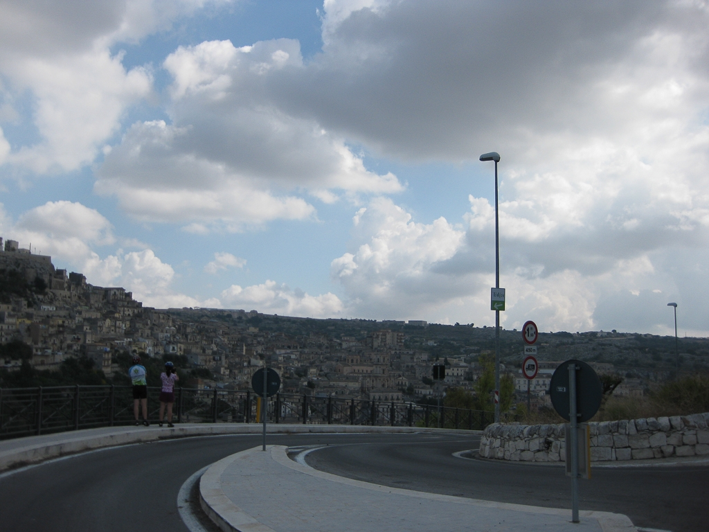 Sicily_004.jpg
