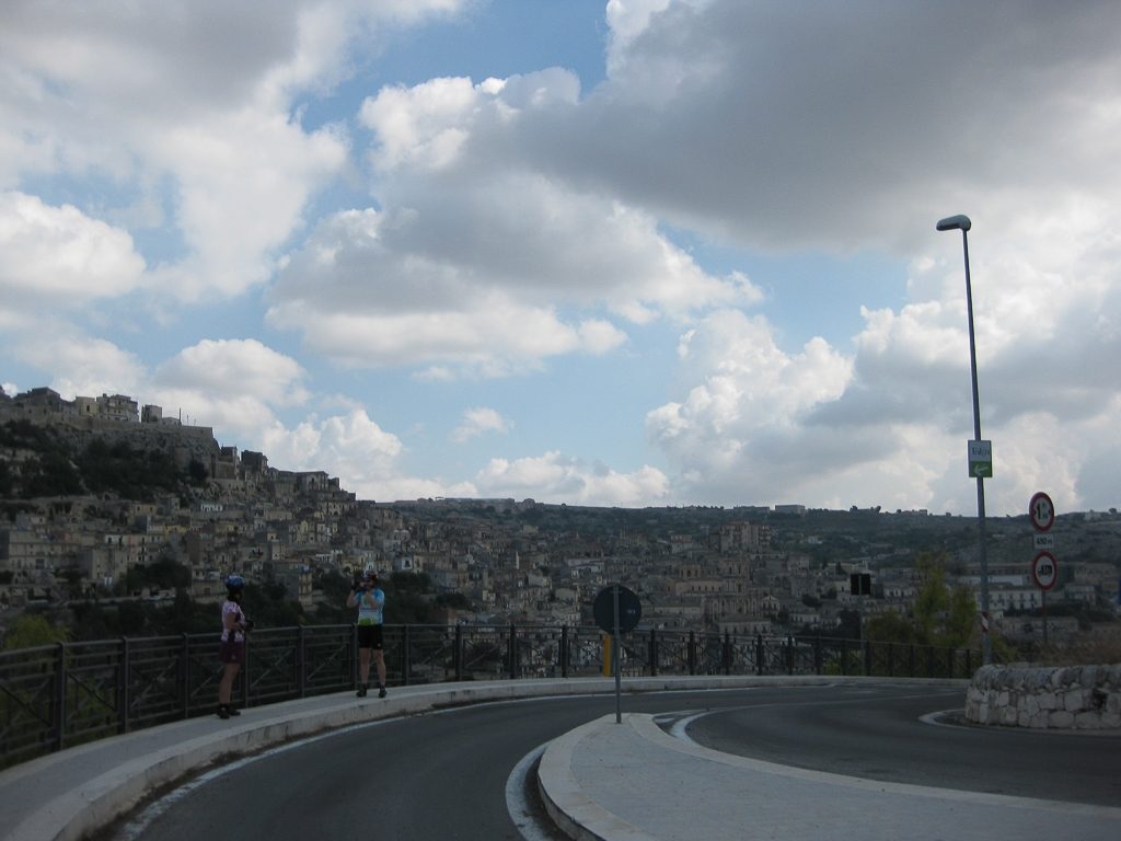 Sicily_005.jpg