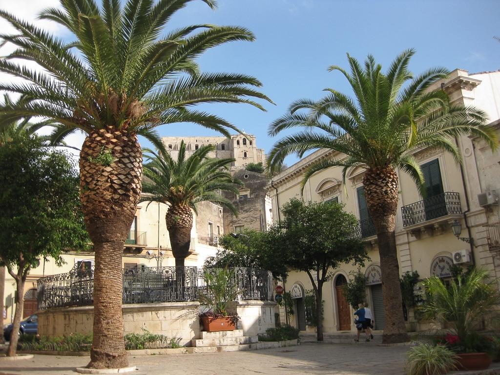 Sicily_009.jpg