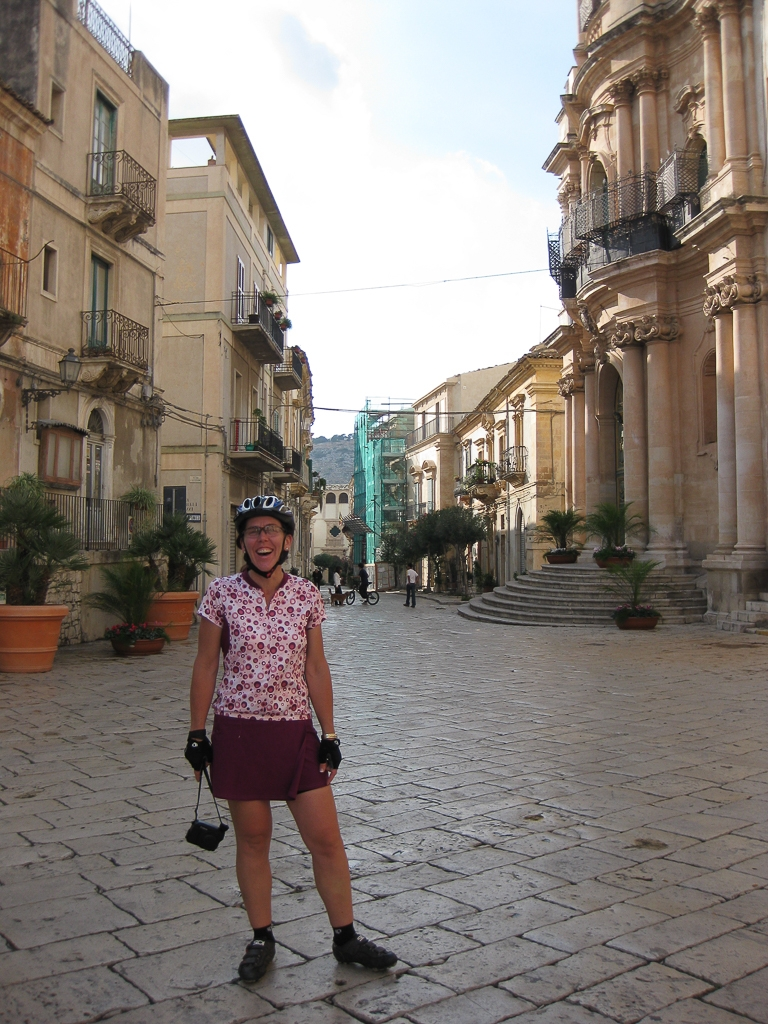 Sicily_011.jpg
