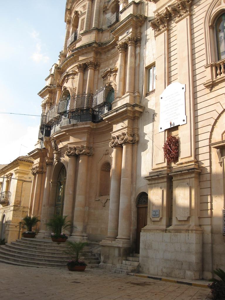 Sicily_012.jpg