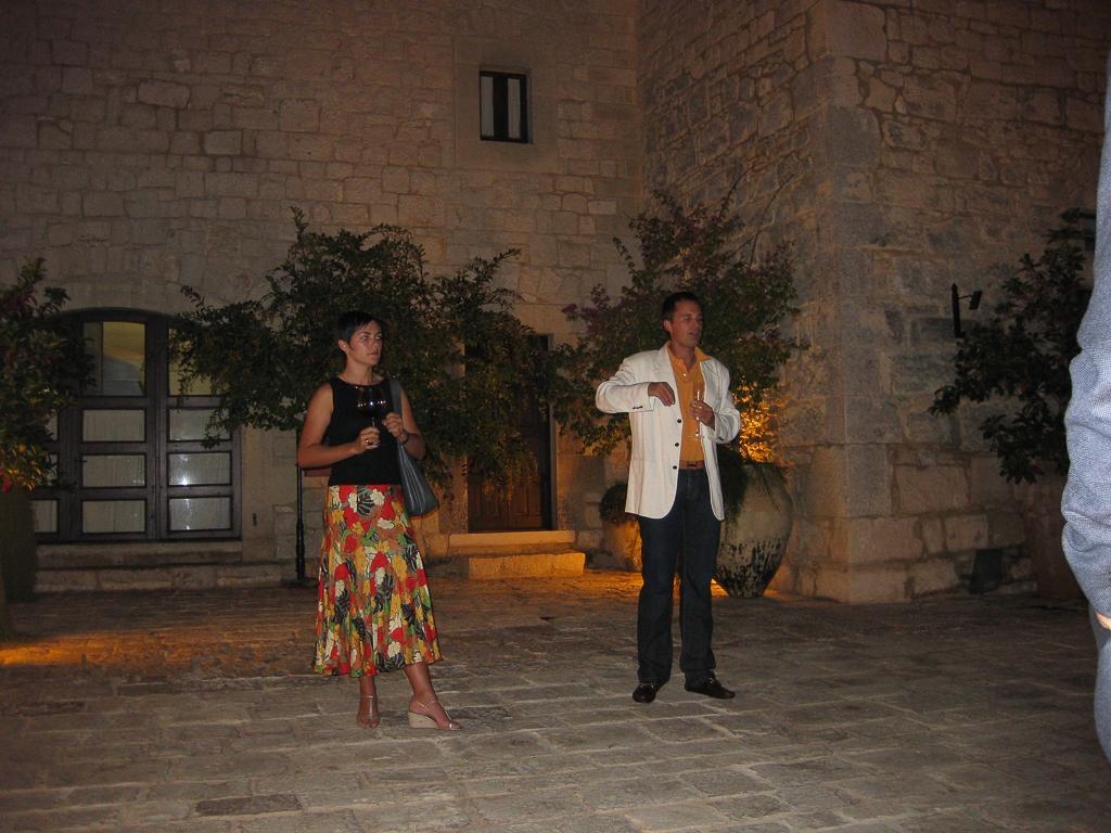 Sicily_014.jpg