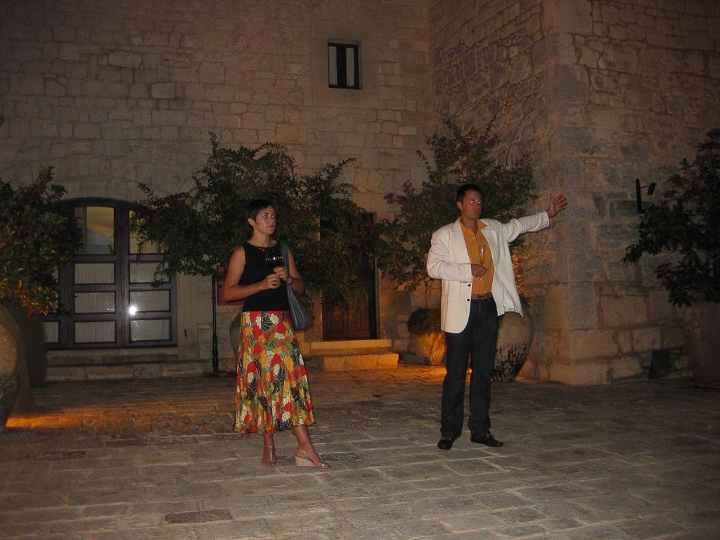 Sicily_015.jpg