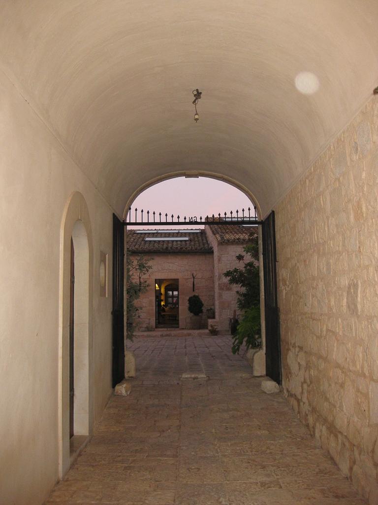 Sicily_018.jpg