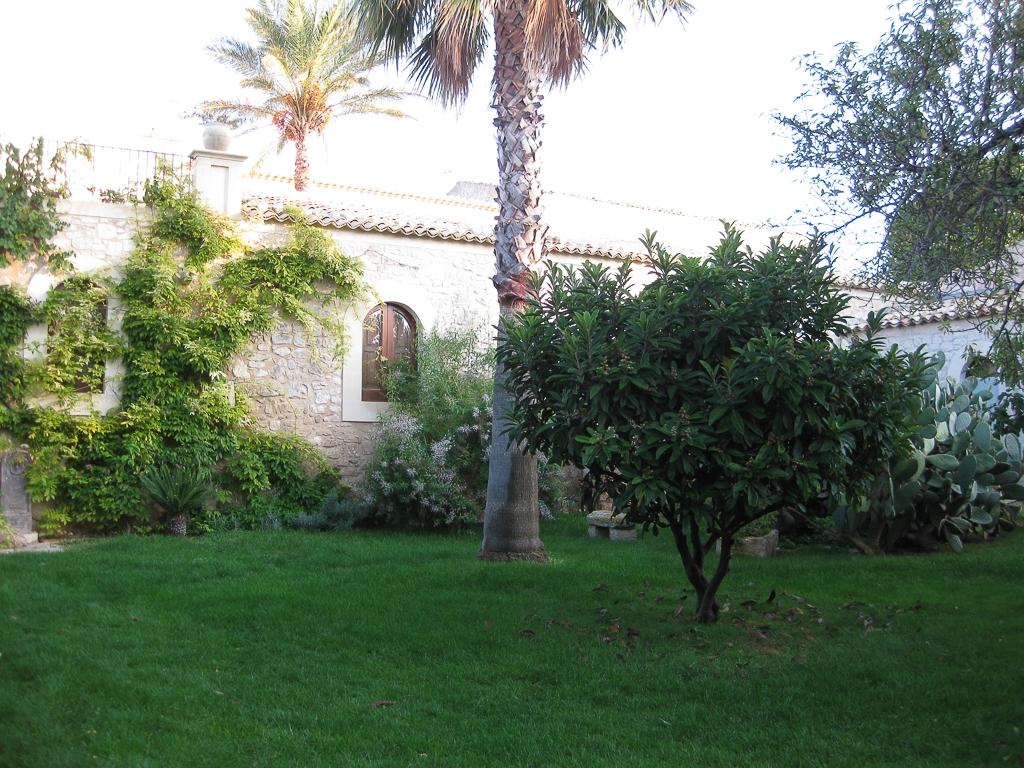 Sicily_026.jpg