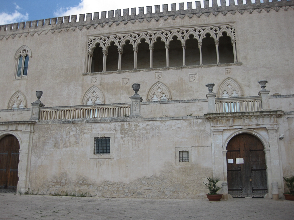 Sicily_027.jpg