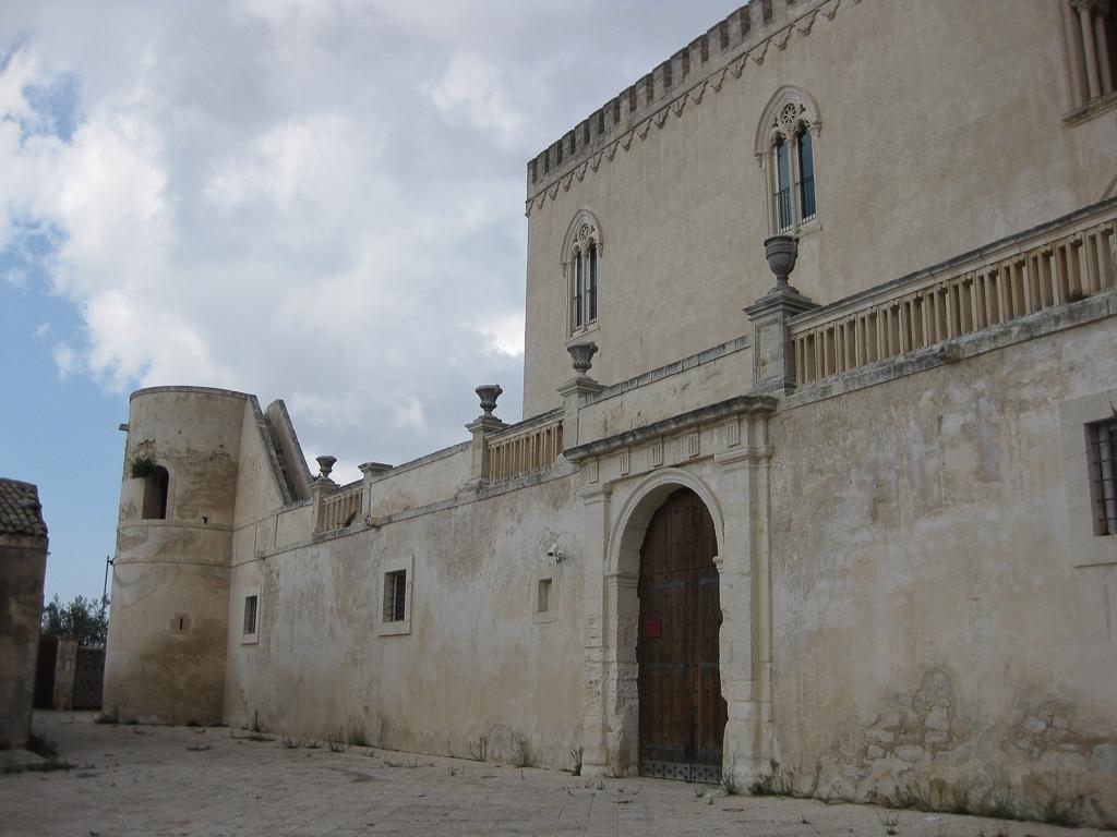 Sicily_028.jpg