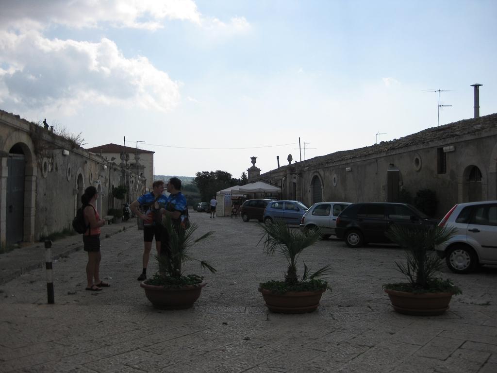 Sicily_029.jpg