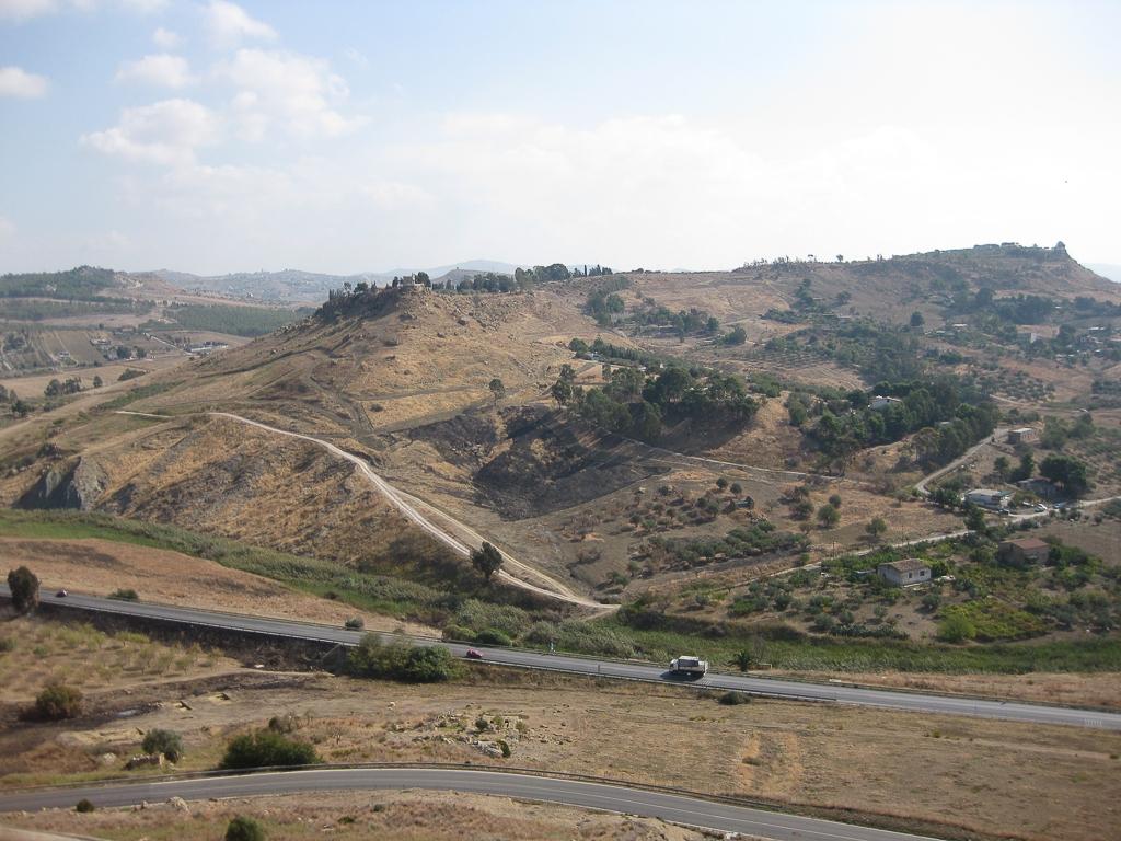 Sicily_037.jpg