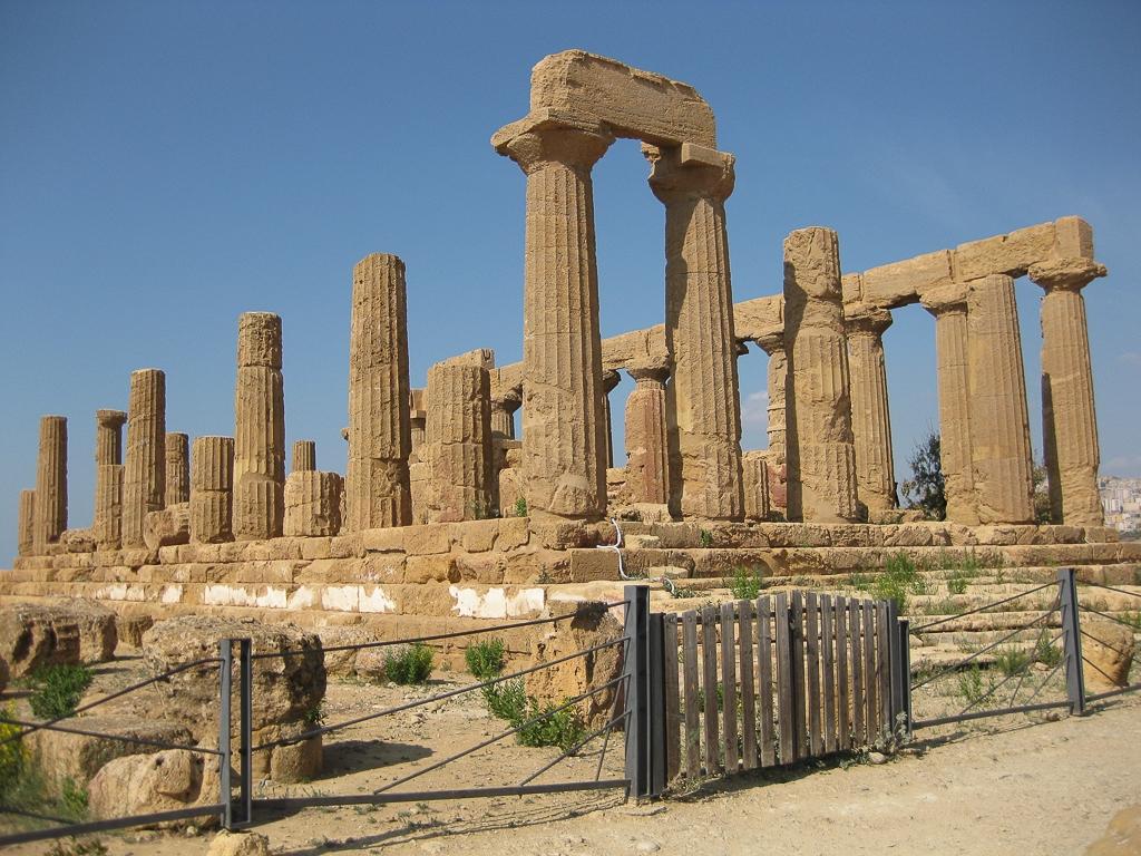 Sicily_038.jpg