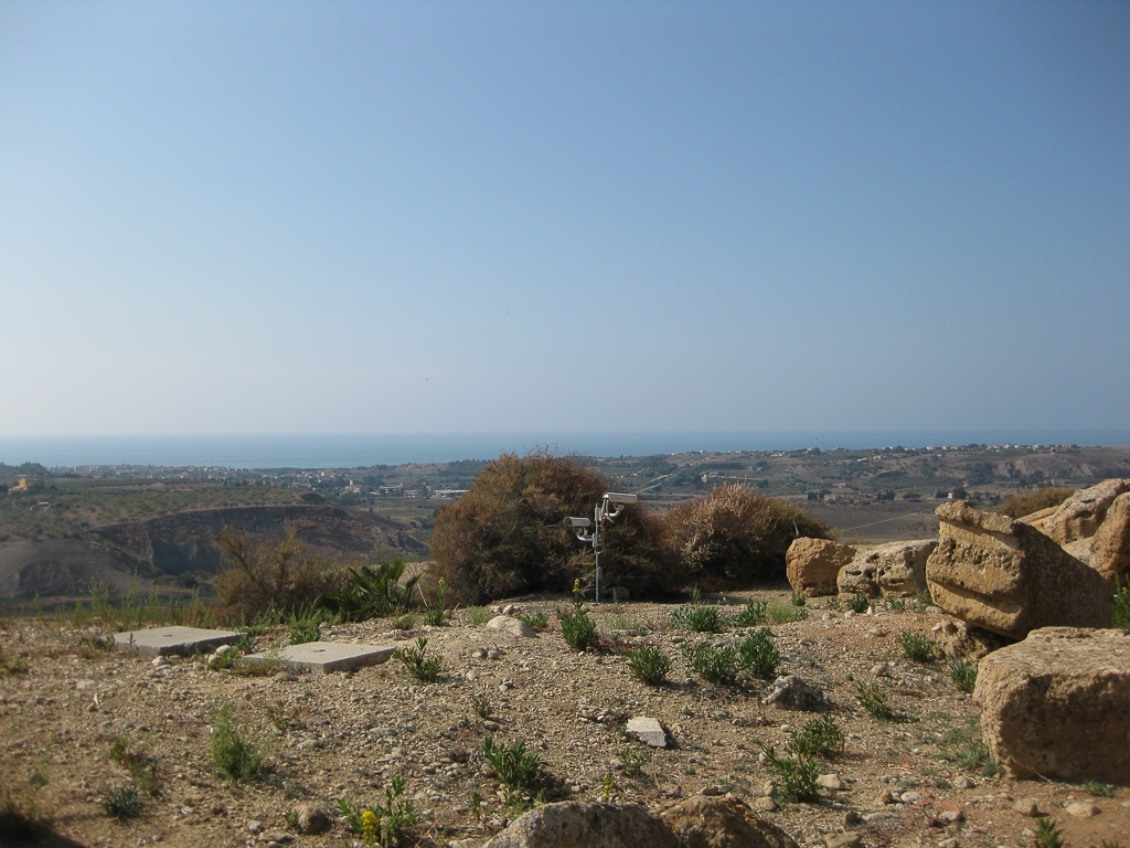 Sicily_040.jpg