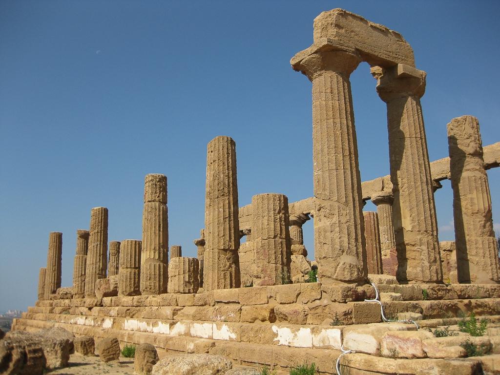 Sicily_041.jpg