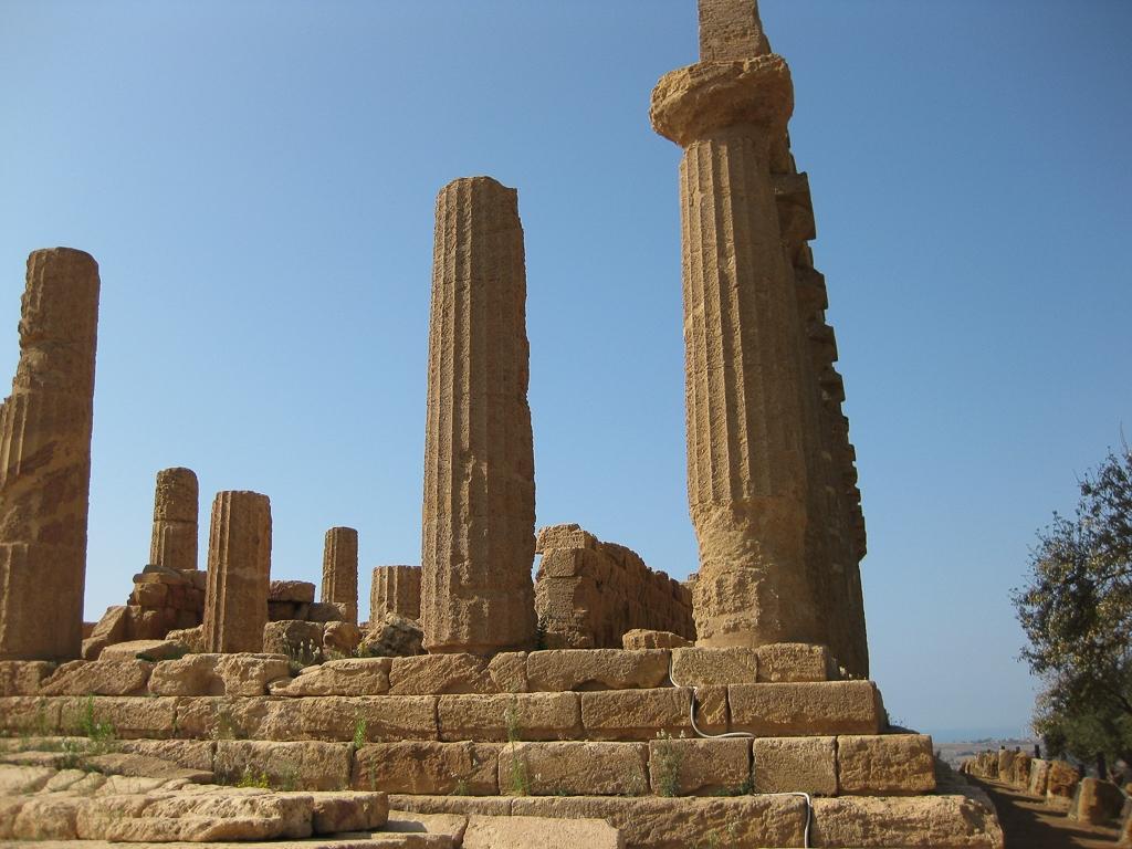 Sicily_042.jpg