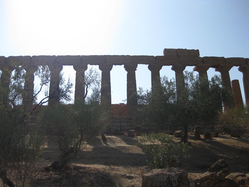 Sicily_043.jpg