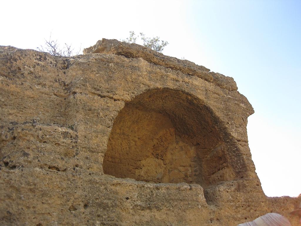 Sicily_044.jpg