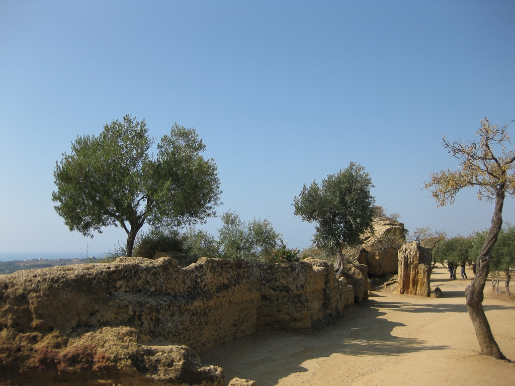 Sicily_047.jpg