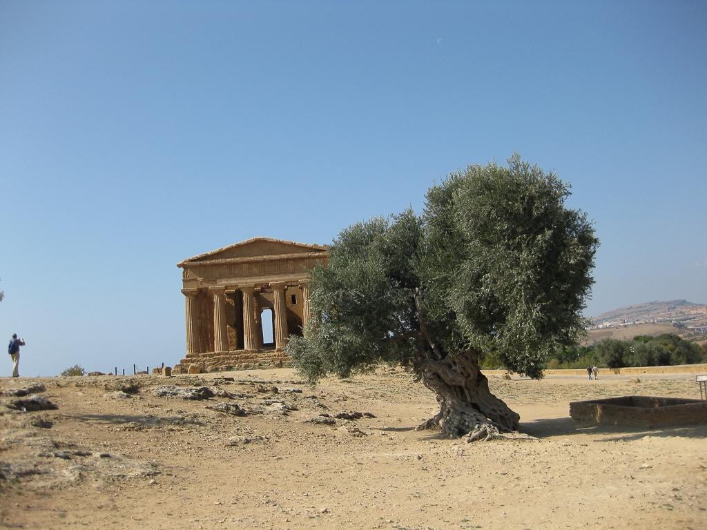 Sicily_048.jpg