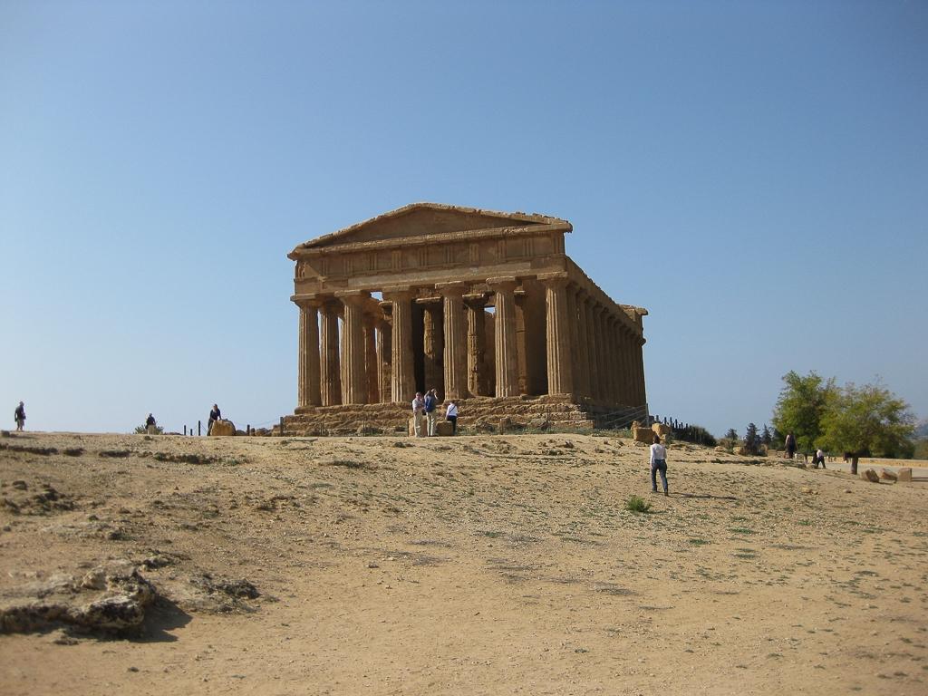 Sicily_049.jpg
