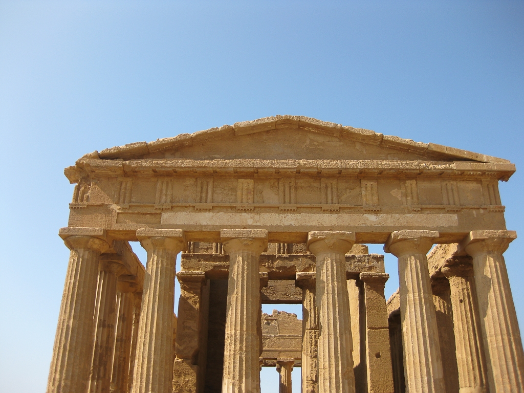 Sicily_053.jpg