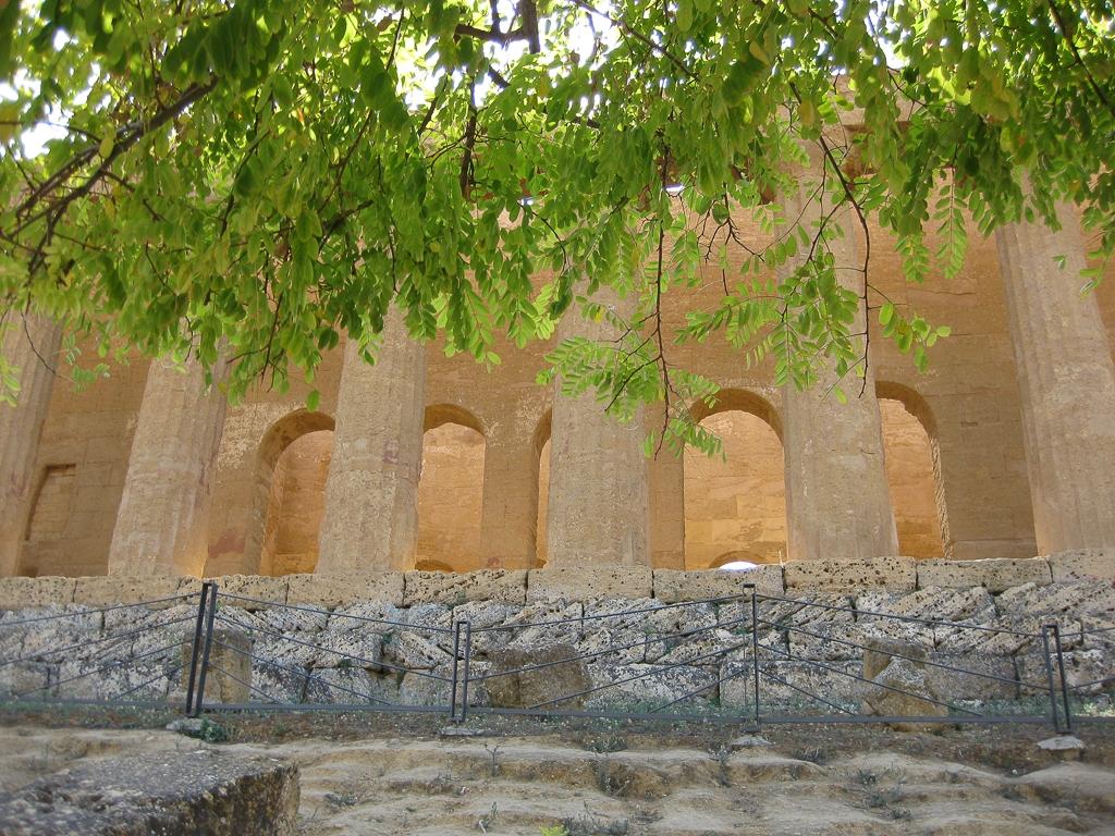 Sicily_055.jpg