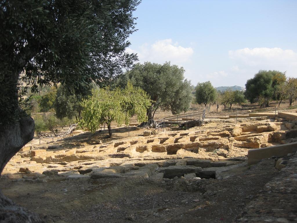 Sicily_056.jpg