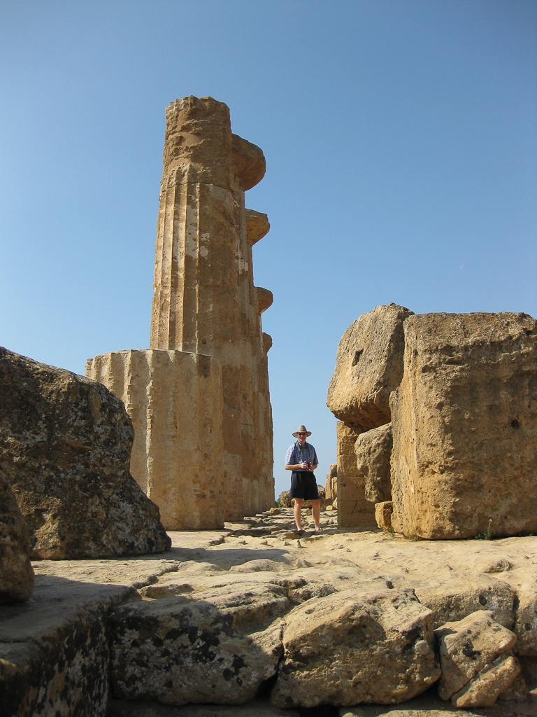 Sicily_058.jpg