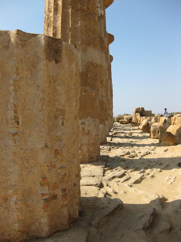 Sicily_059.jpg