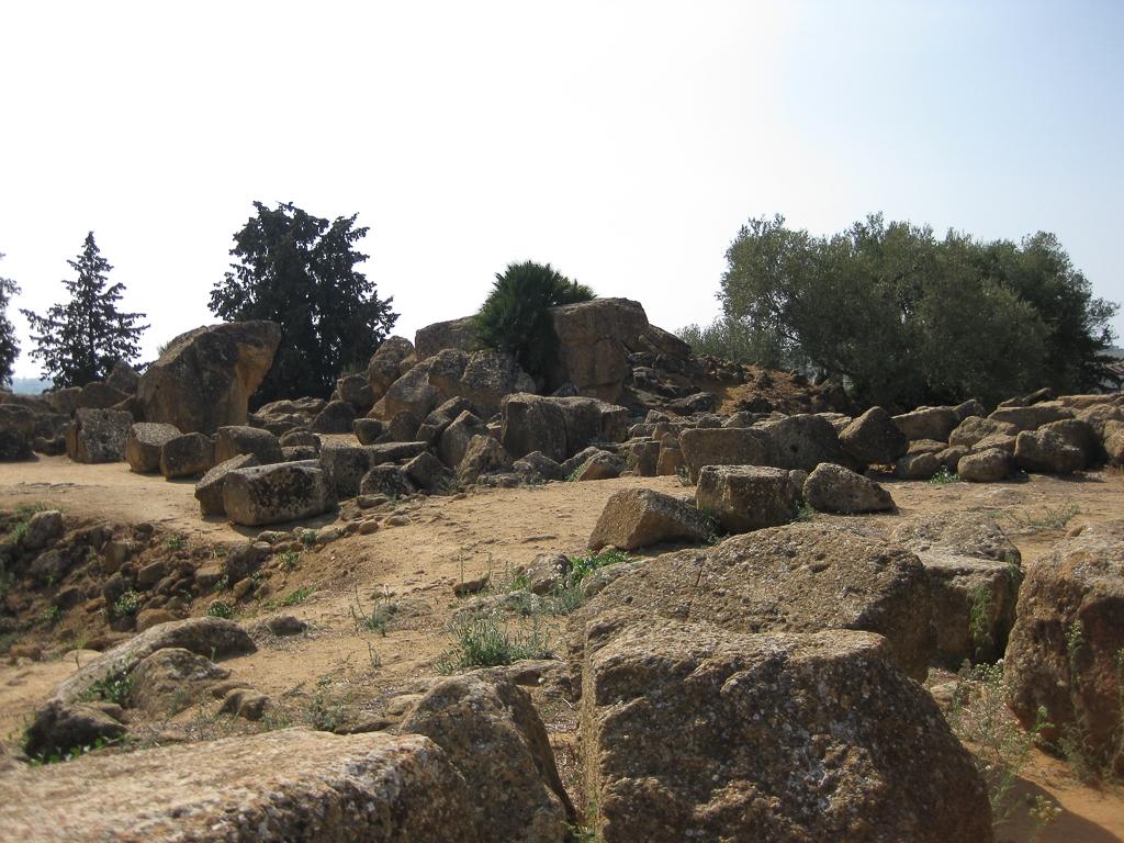 Sicily_061.jpg