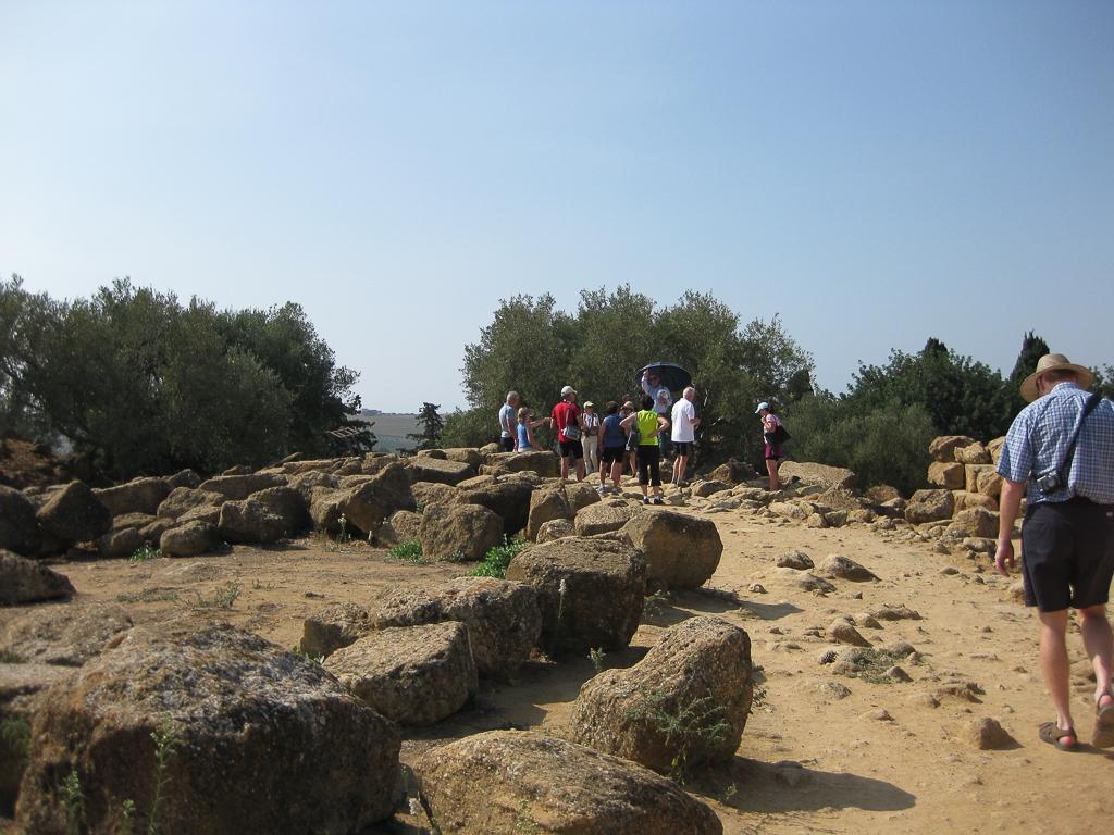 Sicily_062.jpg