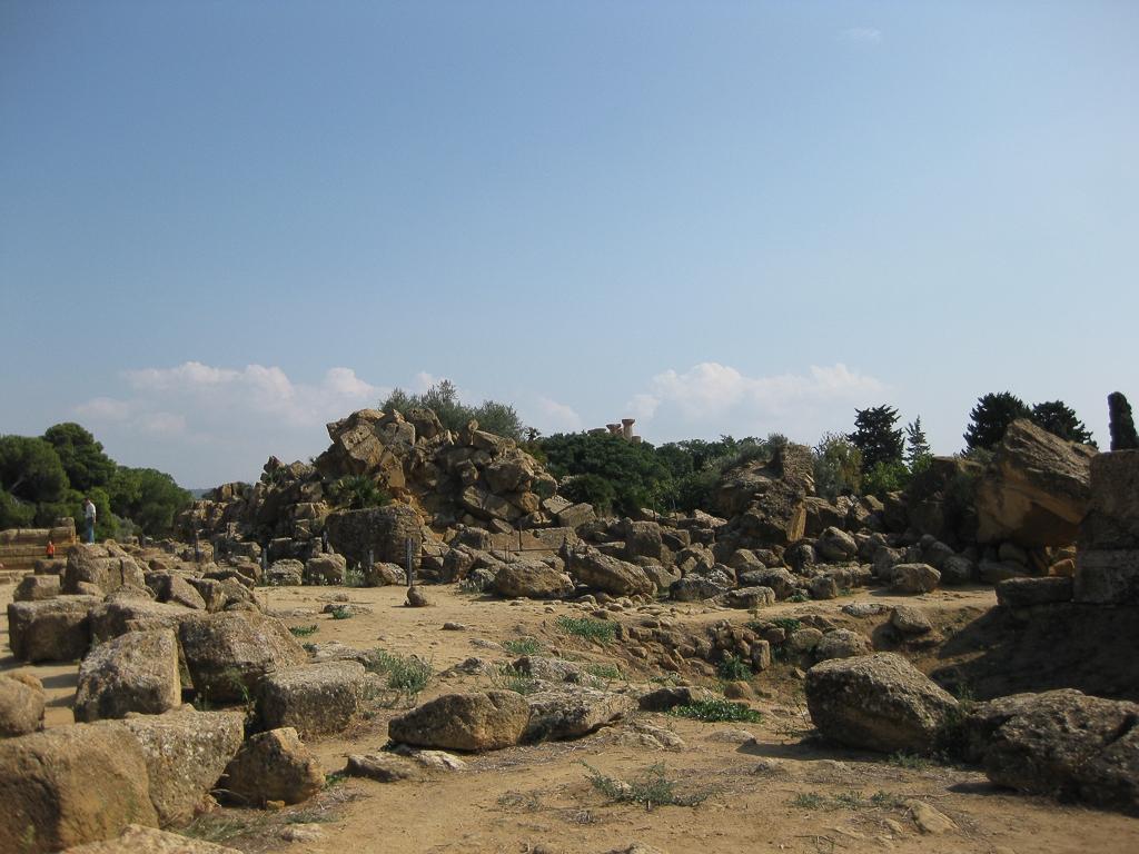 Sicily_063.jpg