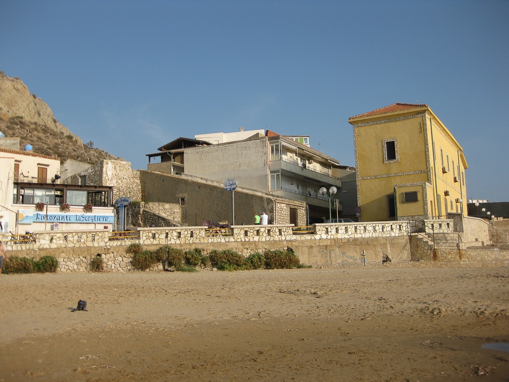 Sicily_067.jpg