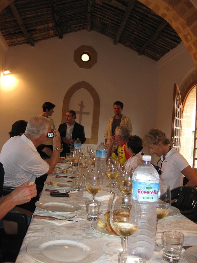 Sicily_076.jpg