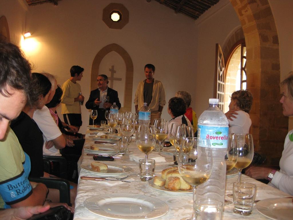 Sicily_077.jpg