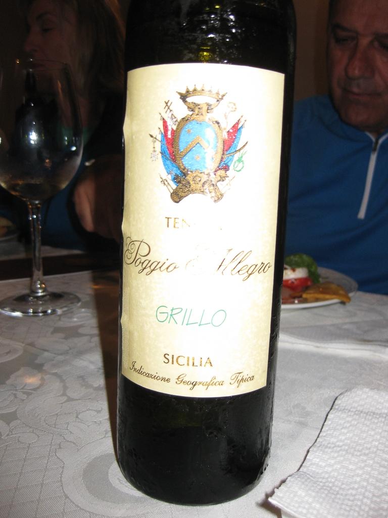 Sicily_081.jpg