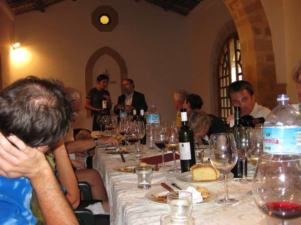 Sicily_084.jpg