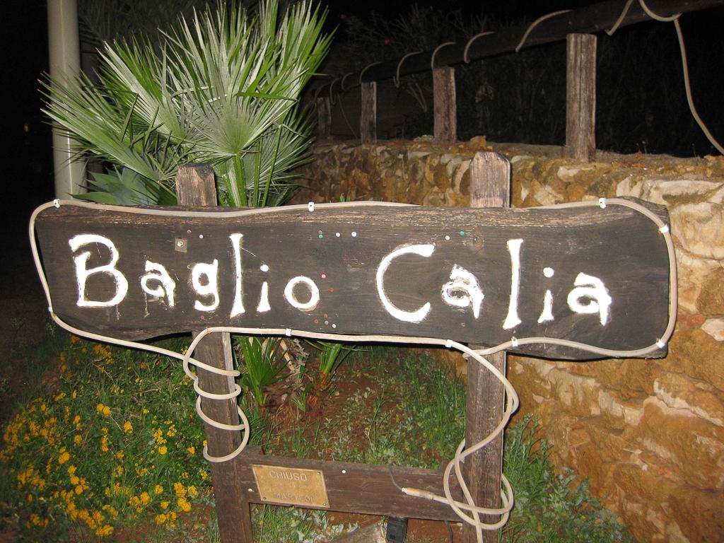 Sicily_089.jpg