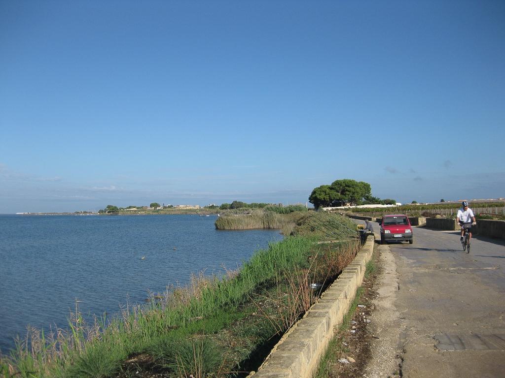 Sicily_120.jpg