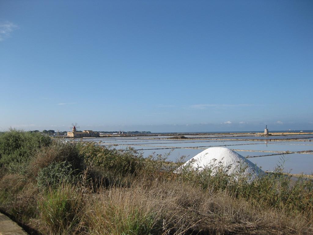 Sicily_122.jpg