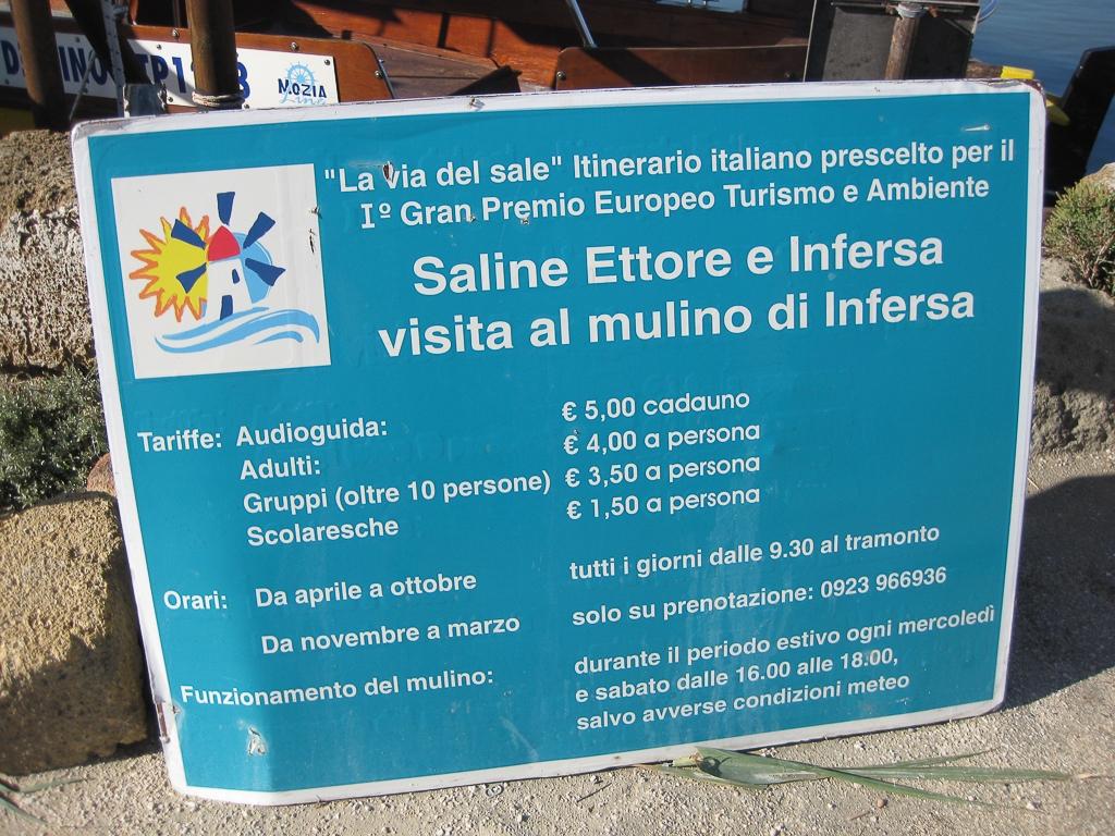 Sicily_125.jpg