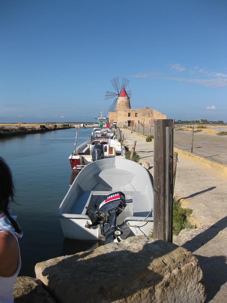 Sicily_126.jpg