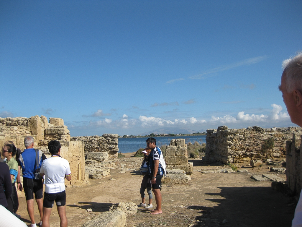 Sicily_141.jpg
