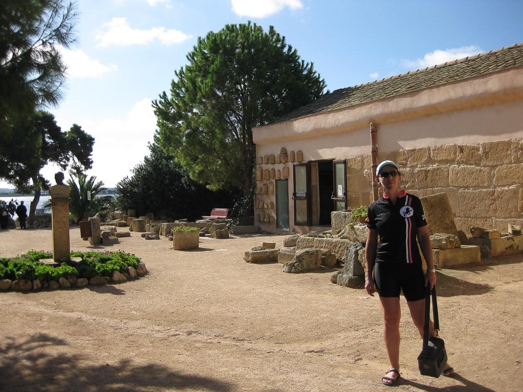 Sicily_144.jpg